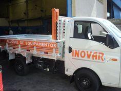 MDR-430 HR