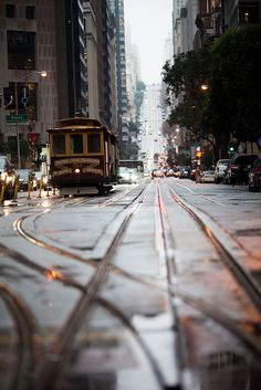 #Californiadreaming San Francisco, California
