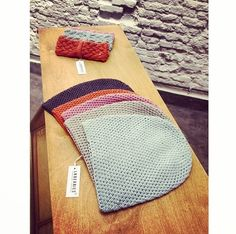 Handmade knitwear. Goodcause. Slow fashion. Made with love in Peru. 100% Peruvian cotton. Cotton summer baggy beanies // http://www.lnbeanies.com/catalog/cotton-summer-baggy-beanie // Cotton summer headbands // http://www.lnbeanies.com/catalog/cotton-summer-headband