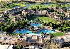 Top Hotel Picks via TripAdvisor.  view from the top of Camelback Mountain (41185665)