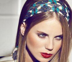 Color de Pelo: Las mejores tendencias 2016 en coloración y tinte - Mujeres…