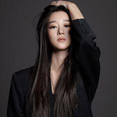Asian Actors, Korean Actresses, Korean Actors, Actors & Actresses, Hyun Seo, Seo Joon, Korean Star, Korean Girl, Korean Women
