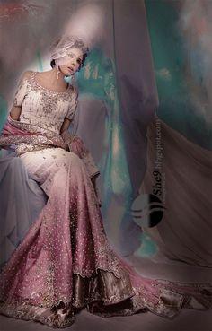 New Look Fashion salwar Kameez