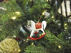 Come check out our selection for this Christmas! Christmas 2016, Christmas Tree, Christmas Ornaments, Hot Chocolate, Pets, Holiday Decor, Garden, Check, Home Decor