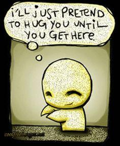 Cute Emo Love | Cute Emo Comments Myspace Orkut Facebook Graphics Glitters Styles
