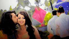 omkara and Gauri😚 Game Of Love, My Love, Love Romance Kiss, Shrenu Parikh, Dil Bole Oberoi, Web Series, In A Heartbeat, Cute Couples, Most Beautiful