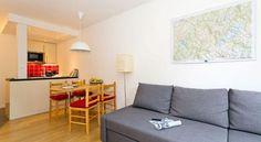 Chamois Blanc 2 - #Apartments - $142 - #Hotels #France #Chamonix-Mont-Blanc http://www.justigo.com/hotels/france/chamonix-mont-blanc/chamois-blanc-2_53848.html