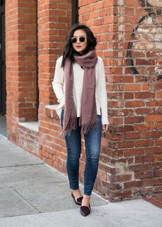 casual-fall-outfit-idea-winter-outfit-idea-san-francisco-6