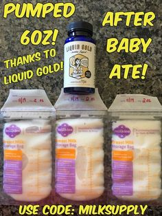 Every breastfeeding or pumping mom needs to know how to store breast milk properly in order to ensure your hard Breastmilk Storage Bags, Uses For Breastmilk, Baby Eating, After Baby, Baby Arrival, Foods To Avoid, Pregnant Mom, Breastfeeding Tips, Breastfeeding Bottles