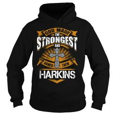 HARKINS, HARKINS T Shirt, HARKINS Hoodie https://www.sunfrog.com/Names/267549855.html?34712