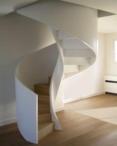 "19 Likes, 1 Comments - Interior Design (@mc.design.5) on Instagram: ""#interior #interiorinspiration #mohd #artdesigns #antiquemodern #architecture #modern #essence #nat…"""