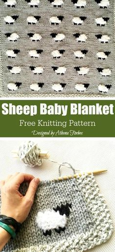 Free Knitting, Knitting Patterns, Knitted Teddy Bear, Easy Knitting Projects, Woven Wrap, Best Wedding Dresses, Sheep, Knit Crochet, Weaving