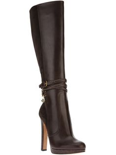 41 Best BootsShoes images | Boots, Shoe boots, Shoes