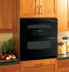 """PT925DNBB 