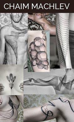 zwartevis:  victoriaashlygriggah:  vvidget:  The Greatest Tattoo...