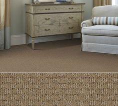 24 best shaw flooring images carpet colors shaw carpet carpet. Black Bedroom Furniture Sets. Home Design Ideas