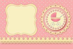 Convite- de- chá- de- fralda- online- 22