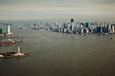 aerialscapes-by-jakob-wagner-4