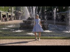 directly from my blog/ CHANEL Cruise 2012/13 Fashion Show Trailer