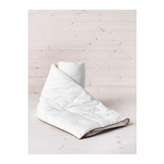 BLEKVIDE Dekbed, warmer - 240x220 cm - IKEA #myIKEAbedroom