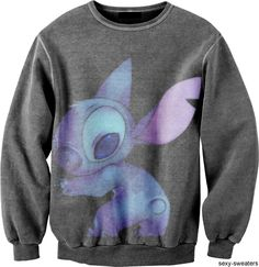 i would wear this on my person.