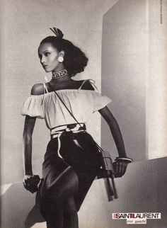"""african american style clothing 