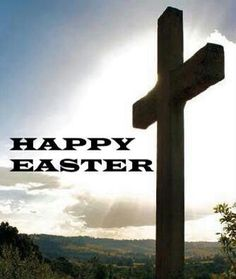Easter Christ Is Risen, Happy Easter, Prayers, World, Beautiful, Holiday Sayings, Quote, Holidays, Crafts