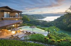 Luxury Living at Peninsula Papagayo:... - VRBO
