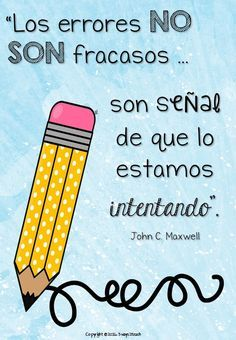 Bilingual Classroom, Bilingual Education, Classroom Language, Spanish Classroom, Teaching Spanish, Learn Spanish, Classroom Ideas, Motivational Phrases, Inspirational Quotes