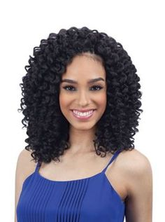 cornrow styles for hair pictures crochet with jamaican bounce hairstyles 8803
