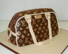 20120526-il-006 Vintage Louis Vuitton, Louis Vuitton Cake, Louis Vuitton Hobo Bag, Louis Vuitton Handbags Sale, Louis Vuitton Online, Lv Handbags, Vuitton Bag, Handbags Online, Designer Handbags