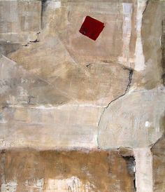 """Red Square 