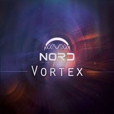 Vortex, a new berlin school inspired electronic music album by Nord. To download the full album, please click here: https://nordmusic.bandcamp.com/album/vortex