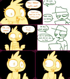 FNAF // tags: funny pictures - funny photos - funny images - funny pics - funny quotes - #lol #humor #funnypictures