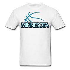 Check out RetteApparel.spreadshirt.com
