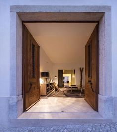A glut of hotel openings has made Lisbon a thriving travel destination, with foreigners flocking to the Portuguese capital in droves. The newest opening, The Late Birds, is an all-male gay guest house faultlessly located on a quiet alley in buzzy Bairr...