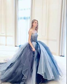 Royal Dresses, Quince Dresses, Ball Gown Dresses, Evening Dresses, Prom Dresses, Summer Dresses, Cute Formal Dresses, Pretty Dresses, Lace Dress With Sleeves