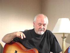 ▶ Sonny Curtis Song Stories - YouTube