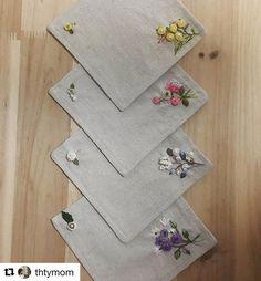 @thtymom #broderie #bordado #embroidery #ricamo #needlework #handembroidery