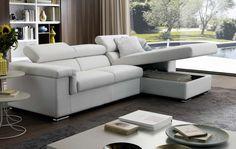 Grancasa Divani Letto Angolari.33 Best Divani Letto Ad Angolo Images Furniture Sofa Home Decor