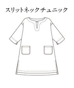 Textiles, V Neck, Style Inspiration, Cool Stuff, Tops, Dresses, Women, Fashion, Blouses
