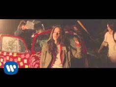 """Ximena Sariñana - """"Sin Ti No Puede Estar Tan Mal"""" (Video Oficial) - YouTube"""