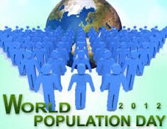 special holiday world environment day focuses attention  world population essay essay on world population day latest hd pictures images