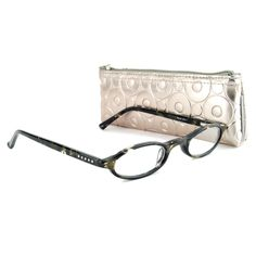 446e3b1859092 13 Best Glasses images in 2019