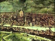 Galileo Galilei y la primera revolución científica (siglo XVII)