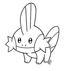 Pokemon Coloring Pages Kyurem Monferno The Pokmon Wiki Black