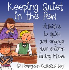 A blog about our family's journey through our Catholic Faith, home education of our children, and everyday things.