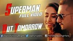 """Awesome Punjabi Media on Instagram: """"""""SUPERMAN"""" Full Video Coming tomorrow. Movie Releasing on 6th may  @punjabimedia #HoneySingh #YoYoHoneySingh #superman #instabollywood…"""" enterprenure Check more at http://kinoman.top/pin/8994/"""