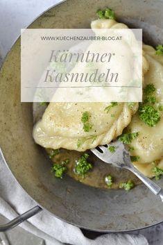 #österreich #hausmannskost #nudeln #krendeln #kasnudeln #tradition #handwerk #nudelteig #nudelgericht #pasta #kinder Pasta, Meat, Chicken, Food, Pasta Meals, Craft Work, Food Food, Kids, Essen