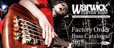 warwick_factory-order-bass-catalogue2015